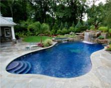 Pool Care