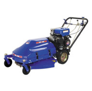 YAMAHA INDUSTRIAL 750 WALK-BEHIND MOWER