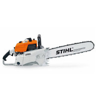 STIHL CHAIN SAW MS720