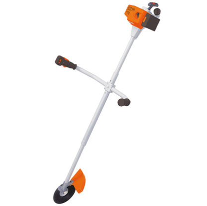 stihl-toy-brush-cutter_sound