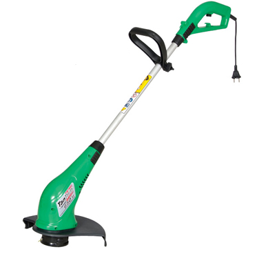 TANTRIM BOTTOM MOUNT 650W TRIMMER