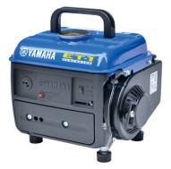 Yamaha ET-1 Generator