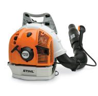 STIHL BR550 BLOWER 4MIX