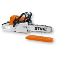 stihl-childs-chainsaw-toy