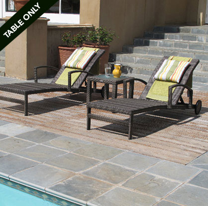 Livingstones Garden Furniture