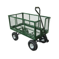 Mesh-Cart,-with-sides-48x-24