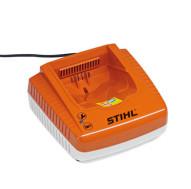 STIHL-AL100-STD-CHARGER