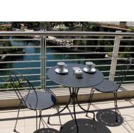 Cafe-set1