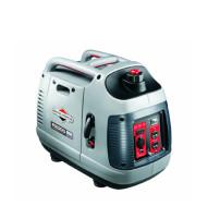 Briggs-&-Stratton-P2000-Inverter-Generator