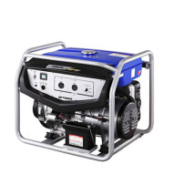 YAMAHA-EF7200E-GENSET-6KVA-ELEC-START-INCL-BAT