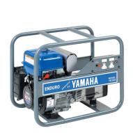 YAMAHA-YS2600-CONTRACTOR-GENERATOR-2.3KVA