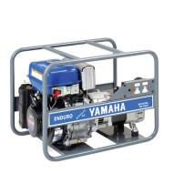 YAMAHA-YS4500-CONTRACTOR-GENSET-4.5KVA