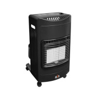 ALVA-3PANEL-INFRARED-GAS-HEATER