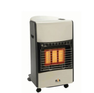 ALVA-DELUXE-GAS-PANEL-HEATER--9KG