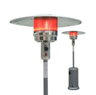ALVA-PATIO-HEATER-POWDER-COATED