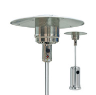 ALVA-PATIO-HEATER-STAINLESS-STEEL