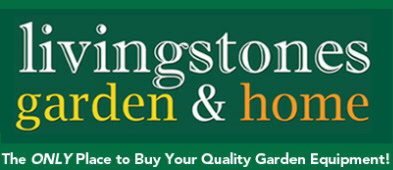 Livingstones Garden & Home