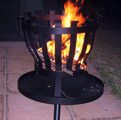 FIRE-BASKET-LARG