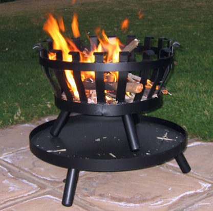 FIRE-BASKET-SMALL