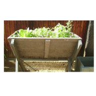 PPP-VEGETABLE-TROUGH