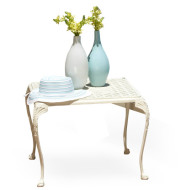 ST-TROPEZ-SIDE-TABLE-40cm-SQR