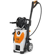 STIHL-RE129-PLUS-HP-CLEANER-135BAR-500L