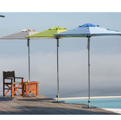 wline-s19-taku-acrylic-umbrella2