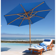 WLINE-SAFARI-2.9M-ROUND-UMBRELLA