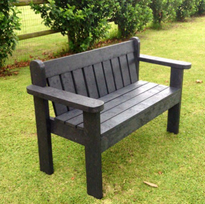 queen-2-seater-plastic-bench