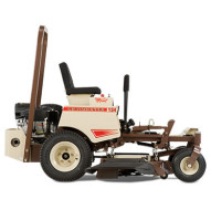 HOPPER-124V-24HPTWIN-48-ZTR-MOWER