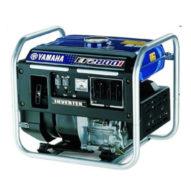 yamaha-ef2800i28kva-inverter-generator