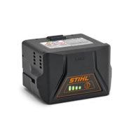 ak-20-battery