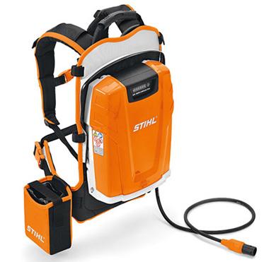 AR-3000-backpack-battery