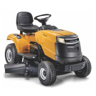 RIDE-ON-MOWER---TORNADO-3308