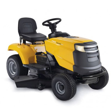 Ride-On-Mower-TORNADO-2098