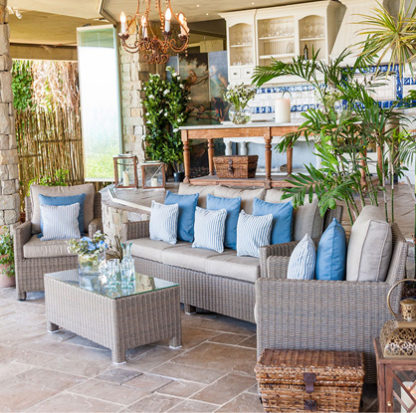 TERRACE-HERITAGE-5-SEATER-SOFA-SET