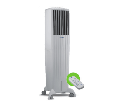 DIET 50I EVAP COOLER WITH REMOTE