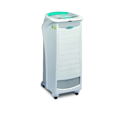 DIET SILVER i EVAPORATIVE COOLER