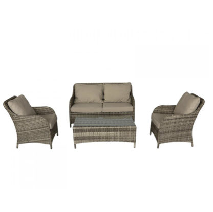 TERRACE-MANDO-CORNER-SOFA-SET