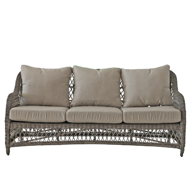 donna 3 seater