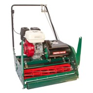 PROTEA-HD760-30-CYLINDER-MOWER