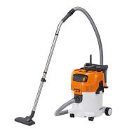 Stihl SE 122 Wet / Dry Vacuum