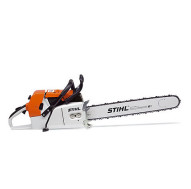 STIHL MS880 HD CHAINSAW