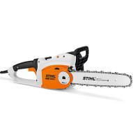 Stihl MSE 210C Chainsaw