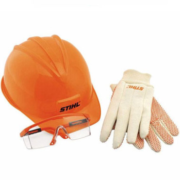 Stihl childs work kit