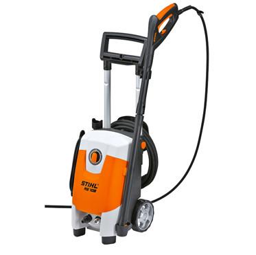 STIHL RE 108 High Pressure Cleaner