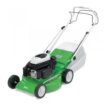 VIKING MB253T 51cm Petrol Self-Propelled Lawnmower