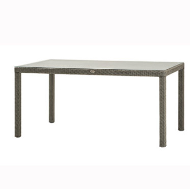 carmen-6-seater-table