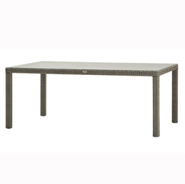 carmen-8st-table-only
