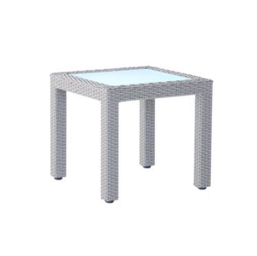 carmen-side-table